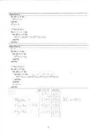 h22algorithm_2
